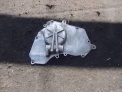 Лобовина/крышка головки блока цилиндров QR20DD Nissan