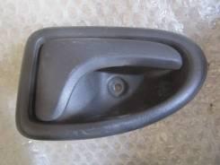 Ручка внутренняя двери передней правой Renault Symbol 98-08