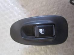 Кнопка стеклоподъемника двери задней левой Kia Spectra 2001-