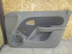 Обшивка двери передней правой Renault Symbol 98-08