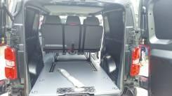 Peugeot Expert. микроавтобус, 8 мест, В кредит, лизинг. Под заказ