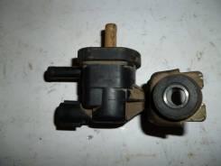 Клапан вакуумный топливной системы Toyota/Lexus