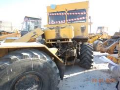 Кировец К-701, 2006