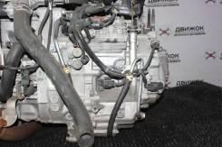 АКПП. Honda: Accord, CR-V, Stream, Crossroad, Stepwgn R20A, R20A9, R20A3