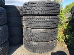 Bridgestone, 235/65 D18