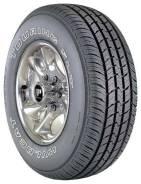 Dean Tires Wildcat Touring SLT, 225/70 R16 103S