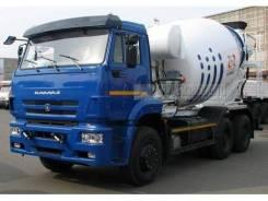 КамАЗ 58149Z, 2018