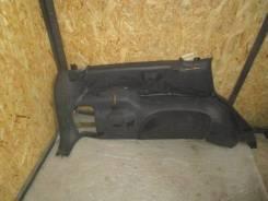 Обшивка багажника левая Jeep Grand Cherokee 92-98