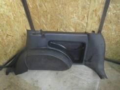 Обшивка багажника правая Jeep Grand Cherokee 92-98