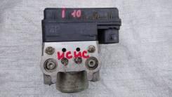 Блок abs Toyota Isis 10