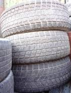 Bridgestone, 275/70 R16, 265/75 R16