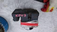 Блок abs Chevrolet Cruze J300