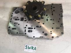 Насос акпп. Honda: Jazz, Mobilio, City, Airwave, Fit Aria, Mobilio Spike, Fit L12A1, L12A3, L12A4, L13A1, L13A2, L13A5, L13A6, L15A1, L15A, L12A2, L13...