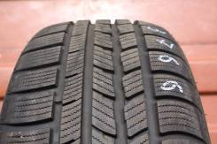 Nexen Winguard Sport, 225/55R17