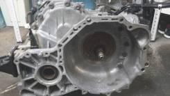 АКПП. Hyundai Grand Santa Fe Hyundai Santa Fe Classic Hyundai Santa Fe, CM, SM Kia Sorento, XM Двигатели: G6DH, G4KE, D4HB, D4HA, G6DC, G4KJ, D4EA, D4...