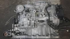 АКПП. Kia Sportage, JE, KM Hyundai Tucson, JM Hyundai Santa Fe Classic, SM Hyundai Santa Fe, CM, SM D4EA, D4EAF, G4GC, G6BA, D4HB, G6EA, D4HA, D4EB, D...