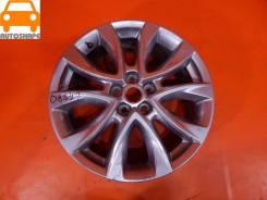 Диск колёсный литой Mazda CX-5 2011-2017 [9965037090]