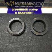 Подшипник опоры переднего амортизатора Nissan NOTE E11