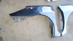 Крыло левое Peugeot 307 Оригинал Рестайлинг