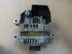 Генератор Mazda MPV LW L3VE A3TG0291A