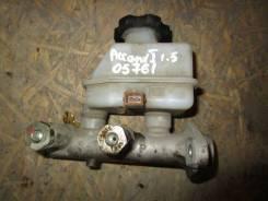 Цилиндр главный тормозной. Hyundai Accent Двигатель G4ECG