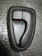 Ручка двери внутренняя. Hyundai Accent, LC, LC2 D3EA, G4EA, G4EB, G4ECG, G4EDG, G4EK
