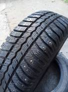 Fortio WN-01, 185/65 R14