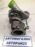 Новая турбина 058145703C AUDI 1.8 T