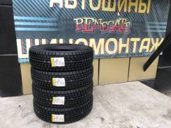 Dunlop Grandtrek SJ6, 215/80R15 101Q Beznal s NDS! Terminal