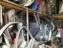 Дверь передняя правая Volkswagen Vento Golf 3 5дв 91-97г голое железо
