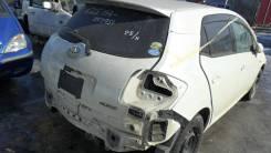 Двигатель 1NZFE 4WD Toyota Auris 2010