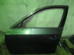 Дверь передняя левая BMW 5-серия E60/E61 2003-2009 (41517202339)