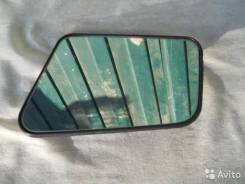 Зеркальный элемент левый ВАЗ 2108 2108-8201217