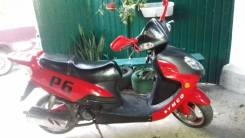 Viper F150, 2008