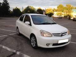 Аренда авто Toyota Platz с лицензией 800р/сутки. Выходные дни.