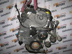 Двигатель в сборе. Opel: Combo, Meriva, Astra, Corsa, Zafira Y17DT, Y17DTL