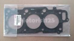 Прокладка ГБЦ 1MZFE Toyota 11116-20032
