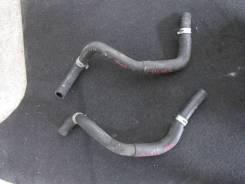 Патрубок отопителя, системы отопления. Subaru Impreza, GE2, GE3, GH2, GH3 EL15, EL154