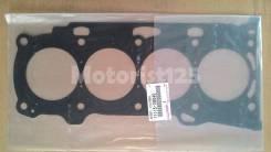 Прокладка ГБЦ 2AZFE / 2AZ-FSE / 2AZ-FXE Toyota 11115-28040
