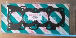 Прокладка ГБЦ 2AZFE / 2AZ-FSE / 2AZ-FXE 11115-28013 / 11115-28040