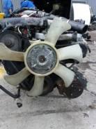 Двигатель Nissan Terrano 1997 [101021W400] RR50 QD32ETI [66550]