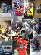 Двигатель Д 245 дизельные турбо