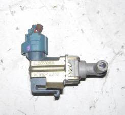 Клапан перепускной 90 910-12202