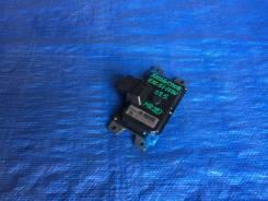Блок управления АКПП 31036-CY10B Nissan Serena MR20DE C25