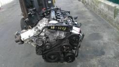 Двигатель MAZDA MPV, LY3P, L3VE, 074-0041142