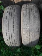 Triangle Group Sapphire 257, 215/70 R16
