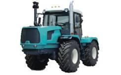 ХТЗ 17221-21. Продается сельскохозяйственный колесный трактор ХТЗ-245К.20 в Иркутске, 180 л.с. Под заказ