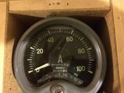 Амперметр М180 (0-100А)