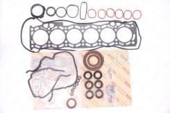 Комплект прокладок, двигатель 1G-Beams 04111-70111 oem