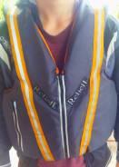 Продам спасательный жилет Relieff практически новый 850 руб
